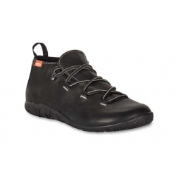 Lizard Cross Urban M - Black