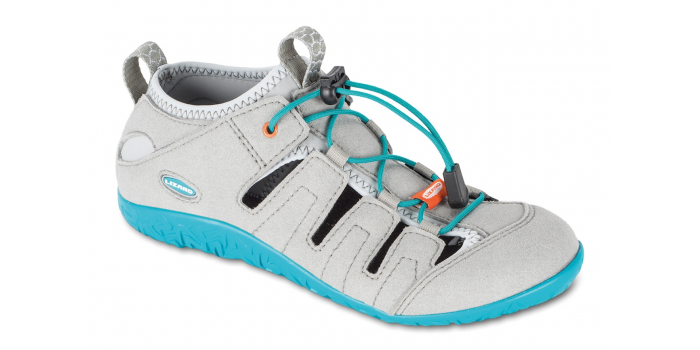 Kross Ibrido Women Macassino Grey Ocean
