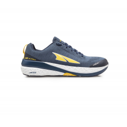 ALTRA Paradigm 4.5 - Blue / Yellow (M)