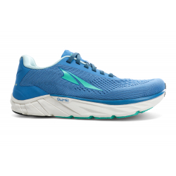 ALTRA Torin 4.5 Plush - Blue / White (W)