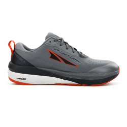 ALTRA Paradigm 5 - Gray / Orange (M)