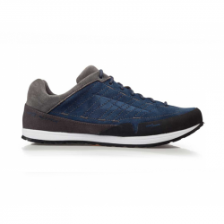 ALTRA Grafton - Blue / Gray (M)