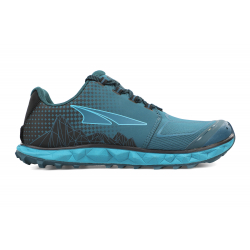 ALTRA Superior 4.5 - Capri Breeze (W)